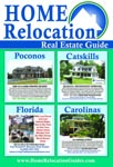 Home Relocation Guide