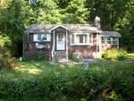 Real estate - Open House in VERNON,NJ