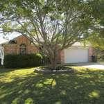 Property in BELTON,TX