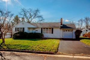 Real estate - Open House in SOMERSET,NJ