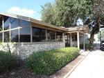 Real estate - Property in AUBURNDALE,FL