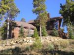Real estate - Open House in GRAND LAKE,CO