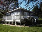 Real estate - Open House in LOUISA,VA
