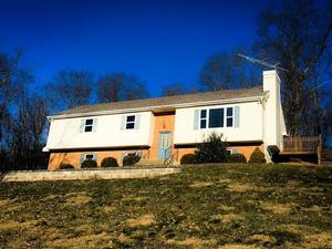 Real estate - Open House in TAMAQUA,PA