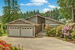 Real estate - Open House in STANWOOD,WA