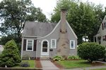 Real estate - Open House in WORCESTER,MA