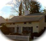 Real estate - Open House in AUBURN,MA