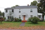 Real estate - Open House in OXFORD,MA