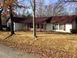 Property in TENNESSEE RIDGE,TN
