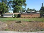 Real estate - Property in LAKELAND,FL