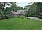 Real estate - Open House in SOUTH KINGSTOWN,RI
