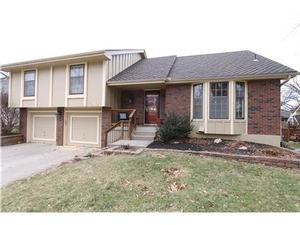 Real estate - Open House in LEES SUMMIT,MO