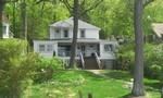 Real estate - Open House in MOUNT ARLINGTON,NJ
