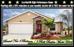 Property in WEST MELBOURNE,FL