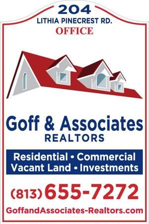 New Jersey Real estate - Property in BRANDON,FL