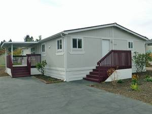 Property in JOHNSON CITY,OR
