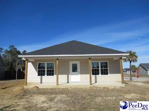 Real estate - Open House in FLORENCE,SC